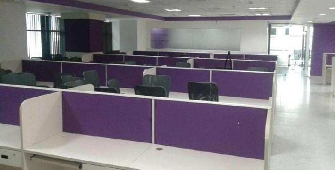 3000 Sq.ft. Office Space for Rent in Faridabad