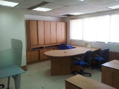 1327 Sq.ft. Office Space for Rent in Faridabad