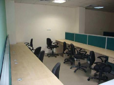 270 Sq.ft. Office Space for Rent in Jawahar Colony, Faridabad