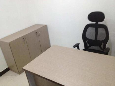 500 Sq.ft. Office Space for Rent in New Industrial Township, Faridabad