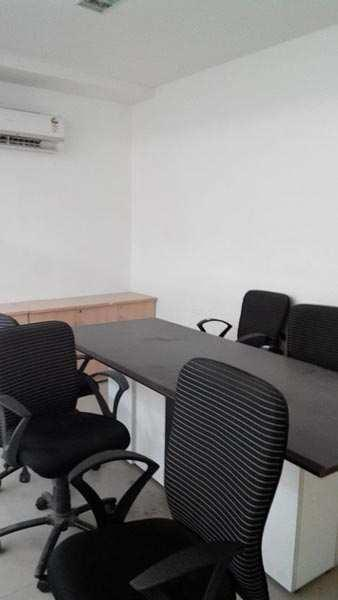 2000 Sq.ft. Office Space for Rent in New Industrial Township, Faridabad