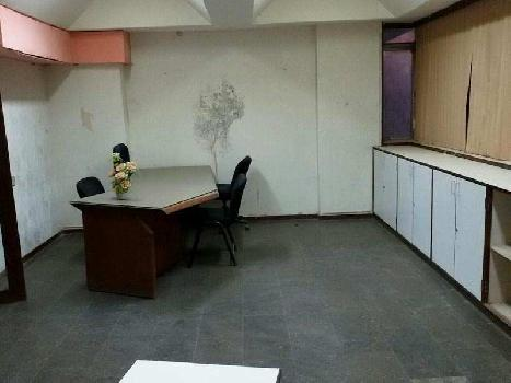 745 Sq.ft. Office Space for Rent in Sector 12, Faridabad