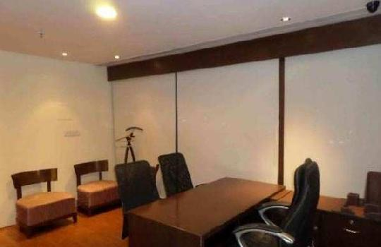 500 Sq.ft. Office Space for Rent in Ballabhgarh, Faridabad