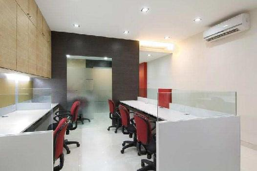 1000 Sq.ft. Office Space for Rent in Sector 37, Faridabad