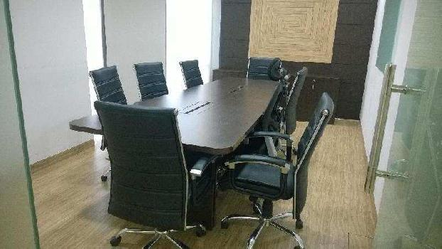 2200 Sq.ft. Office Space for Rent in New Industrial Township, Faridabad