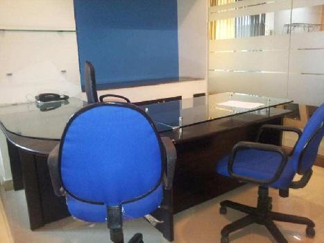1200 Sq.ft. Office Space for Rent in Nit, Faridabad