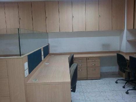 Office Space for Rent in Nit, Faridabad