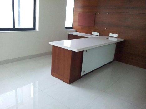 600 Sq.ft. Office Space for Rent in New Industrial Township, Faridabad
