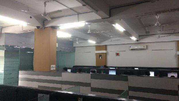 3500 Sq.ft. Office Space for Rent in Mathura Road, Faridabad