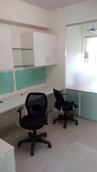 1100 Sq.ft. Office Space for Rent in Sector 23, Faridabad