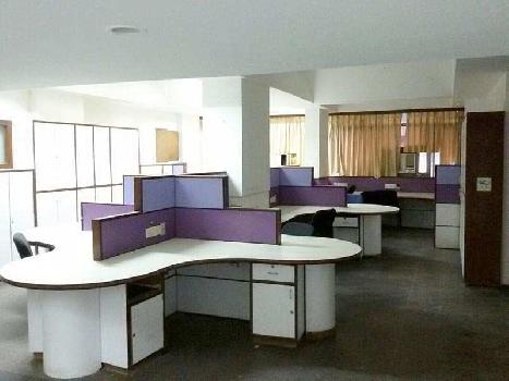 450 Sq.ft. Office Space for Rent in Sanjay Colony, Faridabad