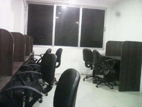 900 Sq.ft. Office Space for Rent in New Industrial Township, Faridabad