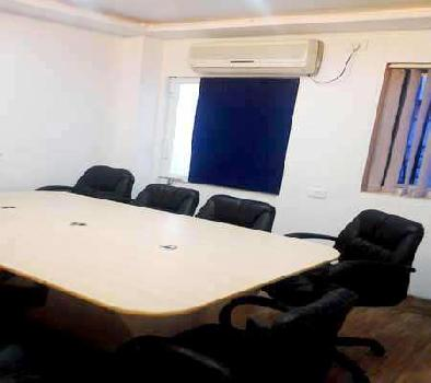 3000 Sq.ft. Office Space for Rent in Sector 31, Faridabad