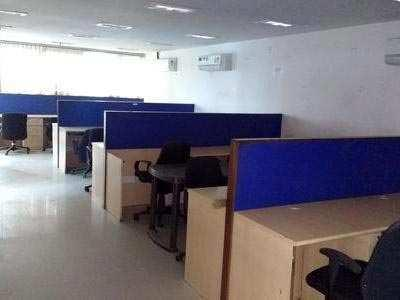 Office Space for Rent in Sector 19, Faridabad