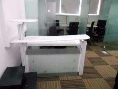 Office Space for Rent in Mathura Road, Faridabad