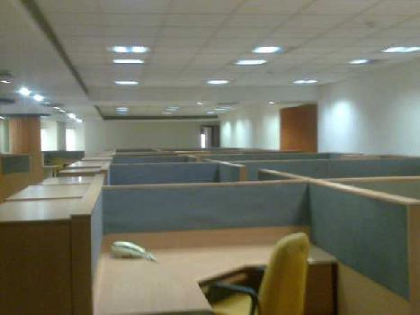 12000 Sq.ft. Office Space for Rent in Mathura Road, Faridabad