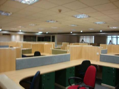 3000 Sq.ft. Office Space for Rent in Sector 10, Faridabad