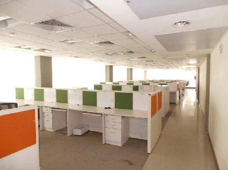 1150 Sq.ft. Office Space for Rent in New Industrial Township, Faridabad