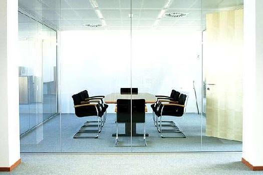 400 Sq.ft. Office Space for Rent in Faridabad