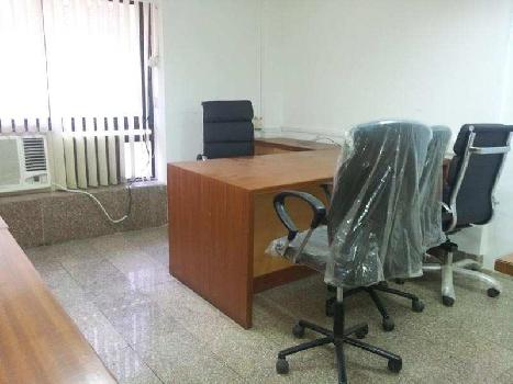 250 Sq.ft. Office Space for Rent in Sector 23, Faridabad