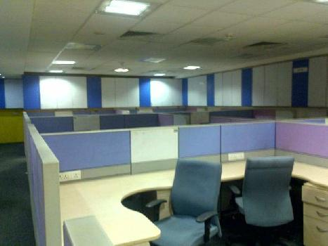 300 Sq.ft. Office Space for Rent in New Industrial Township, Faridabad