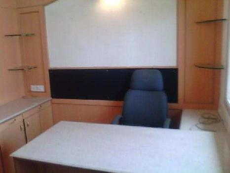 1780 Sq.ft. Office Space for Rent in Ashoka Enclave, Faridabad