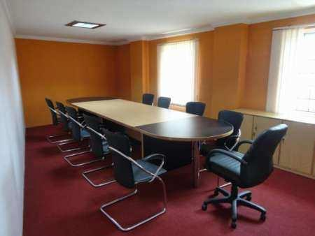 4000 Sq.ft. Office Space for Rent in Nit, Faridabad