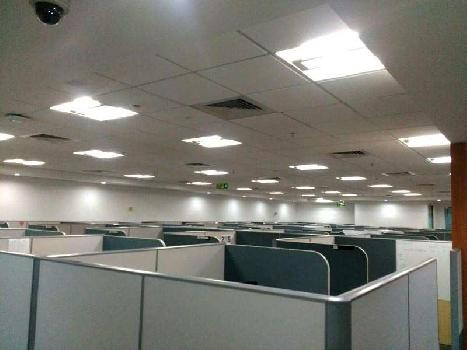 700 Sq.ft. Office Space for Rent in Sector 23, Faridabad