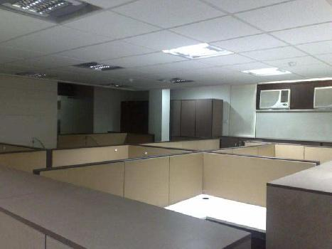 800 Sq.ft. Office Space for Rent in Ashoka Enclave, Faridabad
