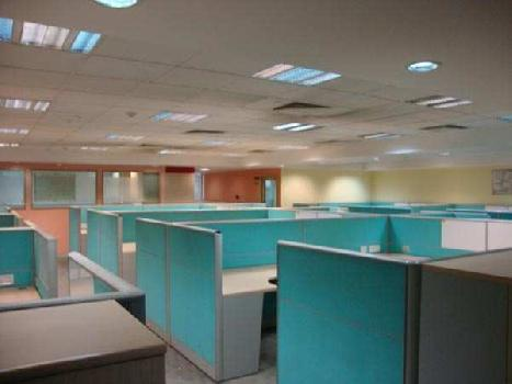 1800 Sq.ft. Office Space for Rent in Sector 11, Faridabad