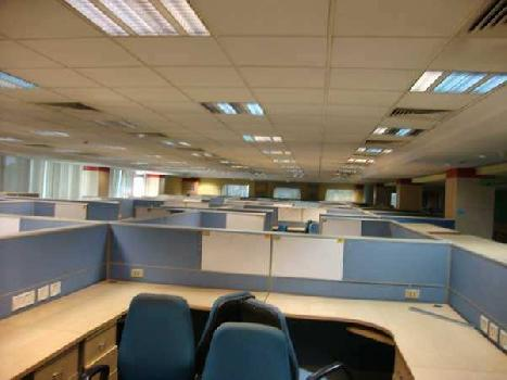 28000 Sq.ft. Office Space for Rent in Sector 20, Faridabad
