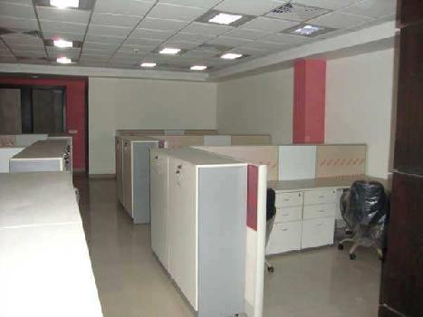 6000 Sq.ft. Office Space for Rent in Jawahar Colony, Faridabad