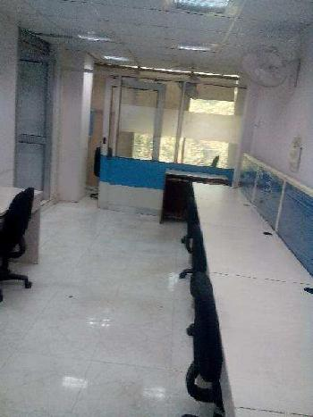2000 Sq.ft. Office Space for Rent in Sector 31, Faridabad