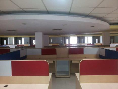 1700 Sq.ft. Office Space for Rent in Sector 11, Faridabad