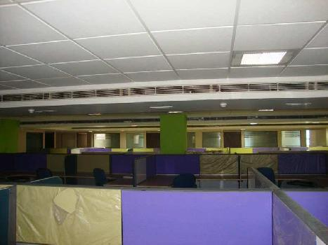2000 Sq.ft. Office Space for Rent in Sector 42, Faridabad