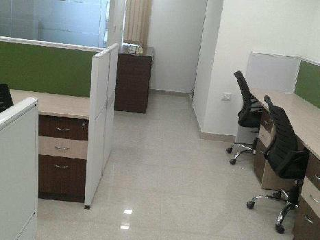 30 Sq. Yards Office Space for Rent in Faridabad