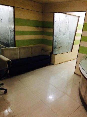 1000 Sq.ft. Office Space for Rent in Sector 16, Faridabad