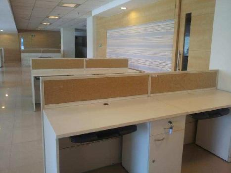 1800 Sq.ft. Office Space for Rent in NIT, Faridabad