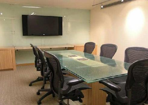150 Sq.ft. Office Space for Rent in Green Field, Faridabad