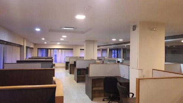 1150 Sq.ft. Office Space for Rent in NIT, Faridabad