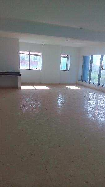 2000 Sq.ft. Office Space for Rent in Old Faridabad, Faridabad