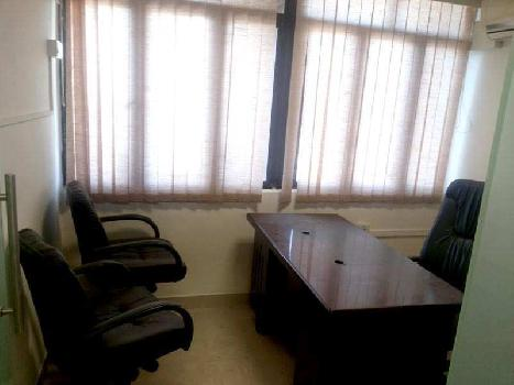 264 Sq.ft. Office Space for Rent in Sector 31, Faridabad