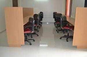 1800 Sq.ft. Office Space for Rent in Green Field, Faridabad