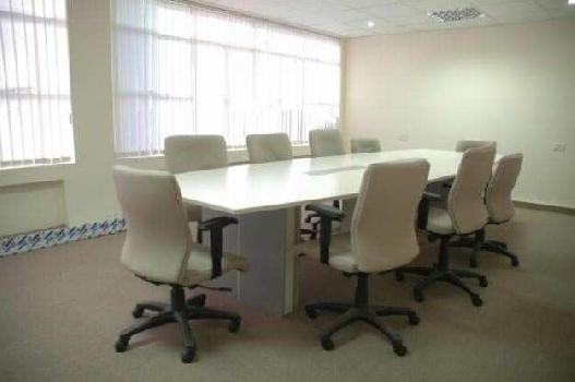 110 Sq.ft. Office Space for Rent in Tigaon, Faridabad