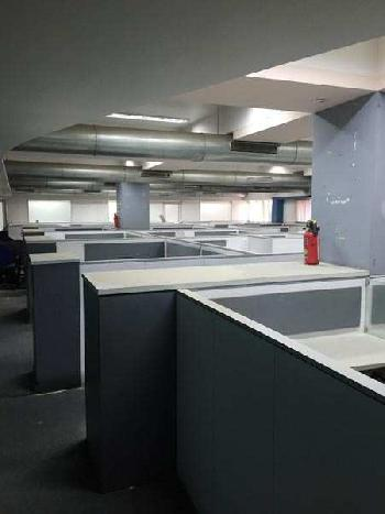 900 Sq.ft. Office Space for Rent in Sector 31, Faridabad