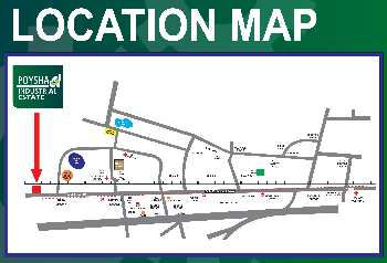 Industrial Land / Plot for Sale in NIT, Faridabad