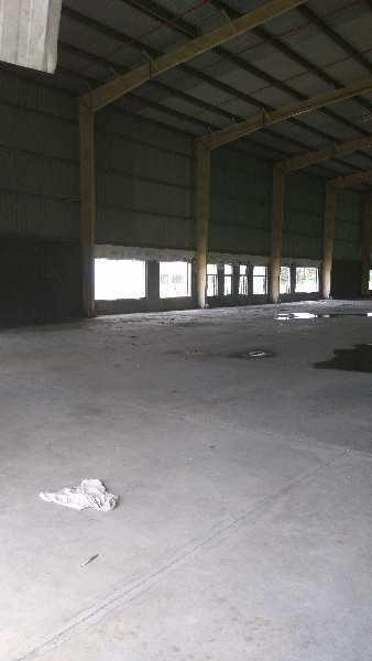 22000 sq ft factory for rent in sector-24, faridabad