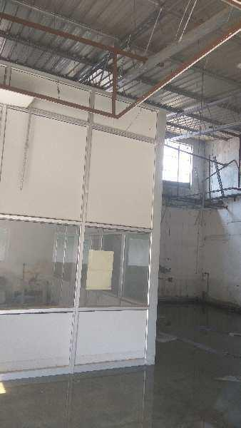 factory for rent in faridabad