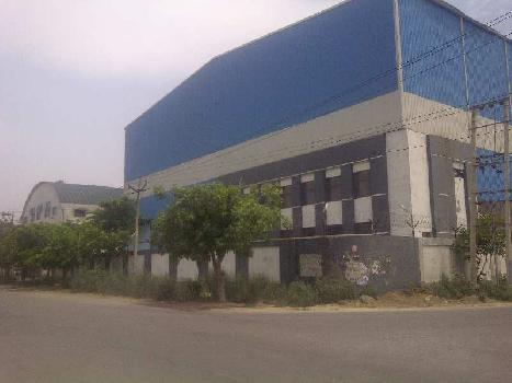 warehouse for rent in sonipat, Haryana