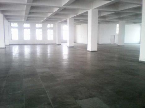 25000sq ft factory for rent in Bahalgarh industrial zone, sonipat.